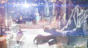 Ya está aquí el Fintech Startup Summit de 2017: Bienvenidos al Futuro