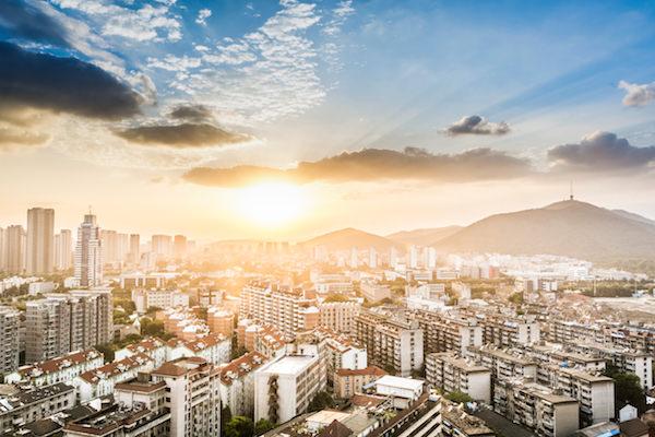 Nace CIVISLEND, plataforma de crowdlending pionera en el sector inmobiliario en España