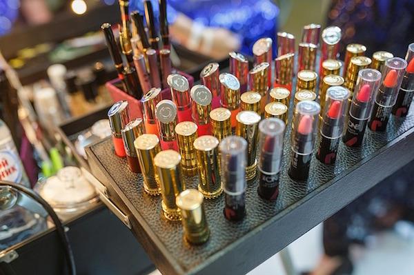 Emprender con una tienda online de cosmética