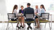 El papel de la asesoría para empresas y emprendedores