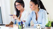 El peso de las presentaciones para los emprendedores