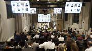 La II edición de Fintech Startup Summit consolida la apuesta por los sectores Fintech e Insurtech en España