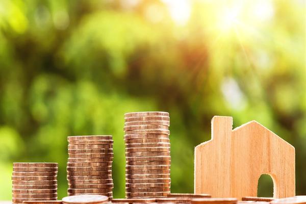 Un tercio de los españoles planea comprar una vivienda en 2018