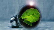 Industria, medio ambiente y ahorro: ¿cómo puedes ahorrar energía con un buen sistema de calibración?