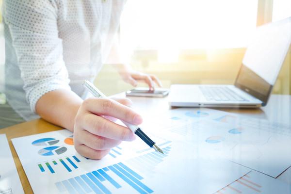 La importancia de la información de calidad en la investigación empresarial