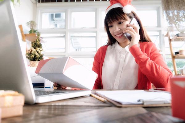 Cómo mejorar el impacto de tus campañas de mailing