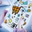 Las nuevas tendencias en diseño web y marketing online 2018