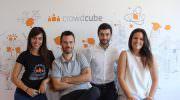 Crowdcube España ha canalizado 7,1 millones de euros para 21 empresas en 2017