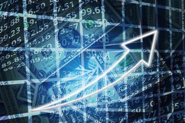 Los depósitos pierden el apoyo de los ahorradores y caen por debajo de los 200.000 millones