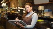 Factores clave para iniciar un negocio en la Hostelería