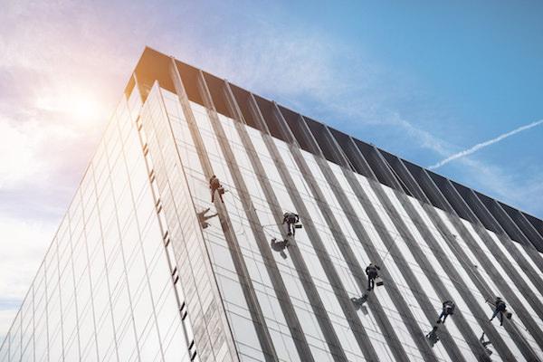 ¿Cuidas las instalaciones de tu empresa? Las 4 claves para mantenerlas perfectas