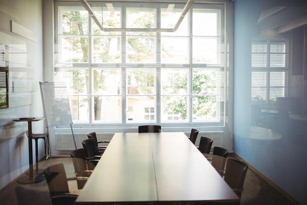 Muebles de ayer y de hoy: inspiración para emprendedores