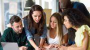 Negocios online con los que emprender