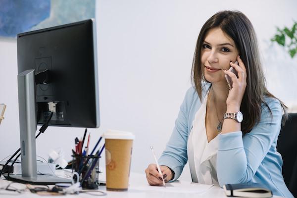 Negocios online: una forma más que atractiva para ganar dinero desde tu propio hogar