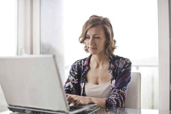 Lo que hay que saber antes de anunciar una vivienda en internet