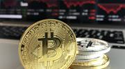 Dónde comprar Bitcoin y Criptomonedas