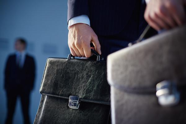 Claves para elegir un buen despacho de abogados en Granada