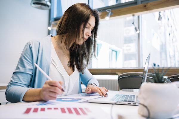Cómo utilizar el marketing online para crear ingresos pasivos