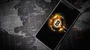 La popularidad de Bitcoin y los eWallets como forma de pago