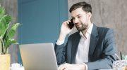 ¿Cómo mejorar tu empresa?