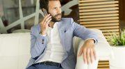 Las ideas de negocio más rentables hoy en día. Ideas para emprender