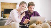 Guía sobre los planes de pensiones recomendados