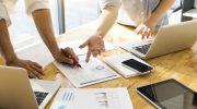 Que implica la transformación digital en las empresas