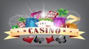 Panorámica de las tragaperras online en los casinos en línea que operan en España