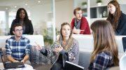 Métodos para crear ideas de negocio. Ejemplos de ideas de negocios.