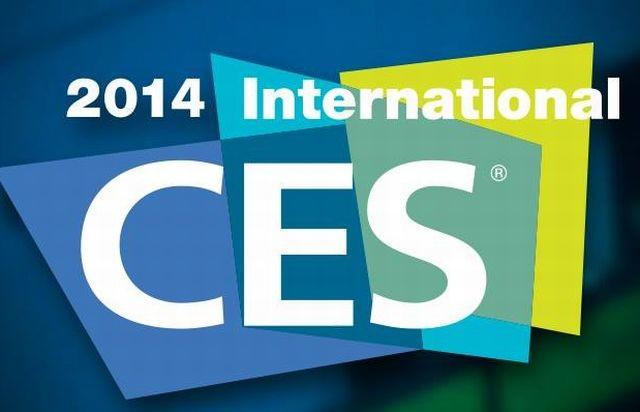 Las tendencias que marcaron CES 2014
