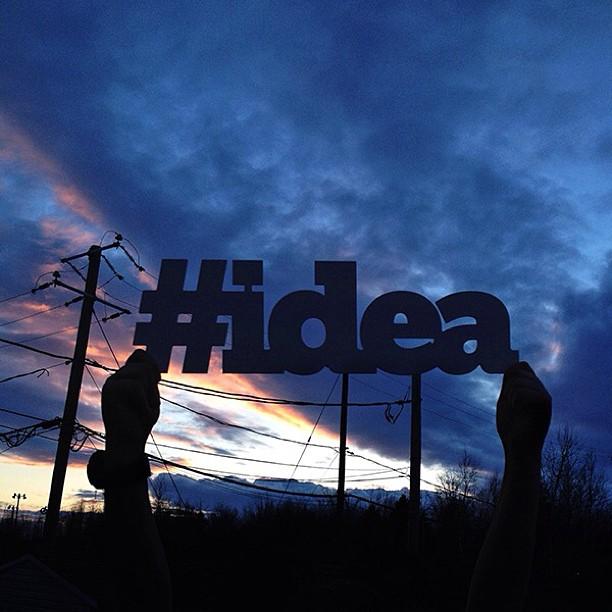 Emprender En Internet: ¿Cómo Crear Una Empresa Con ADN 2.0?