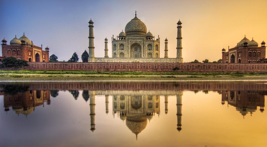 Crowdfunding en la India. Plataformas Principales.