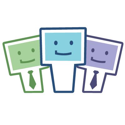 Microinversores logo