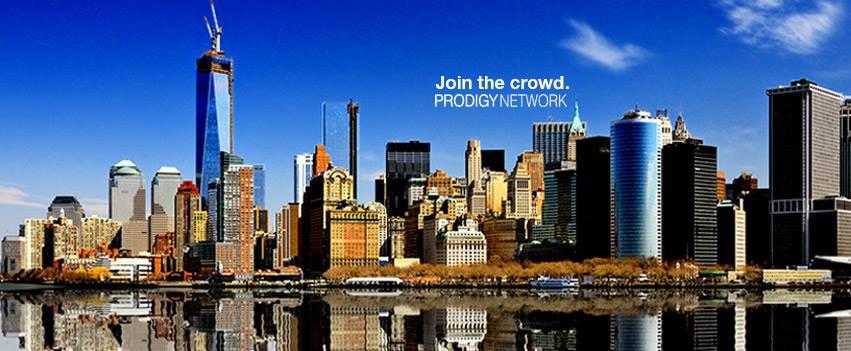 El Crowdfunding da el Salto al Sector Inmobiliario.
