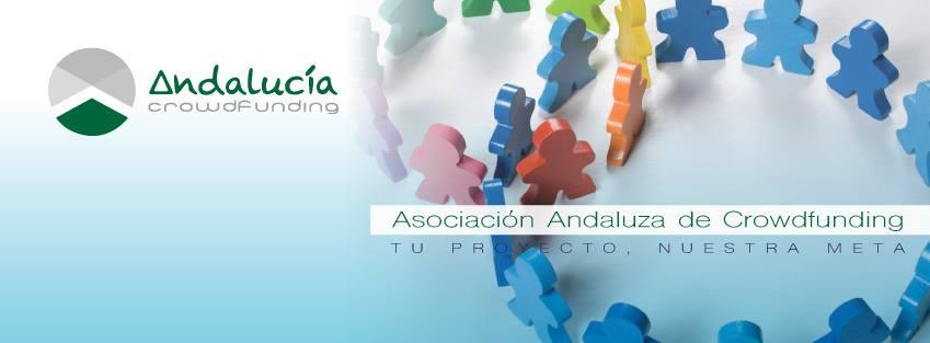 Andalucía Crowdfunding, ¿La Conoces?