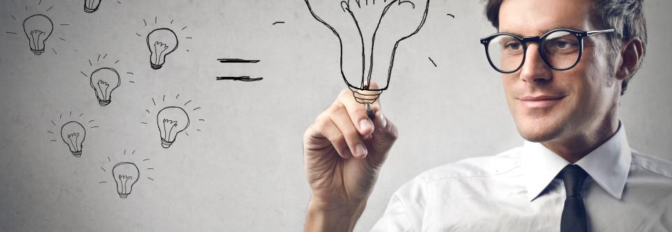 Microinversores confirma su presencia como Ponente en el Evento «El Futuro es Co»