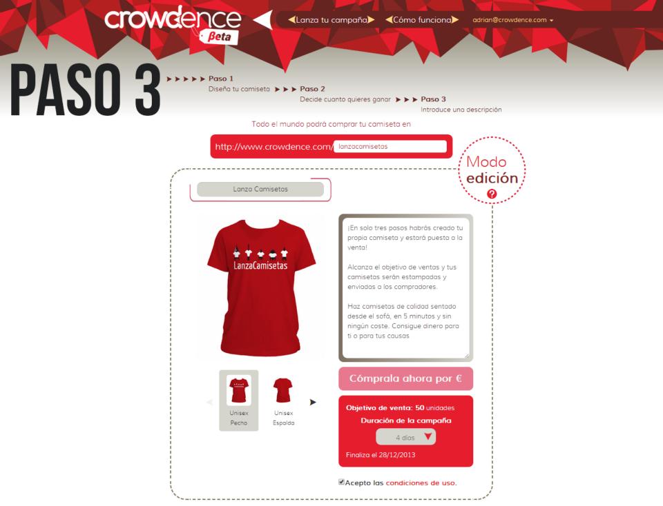 crowdence_log_3