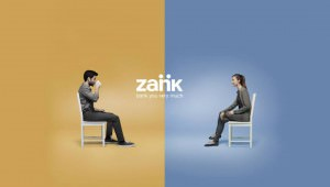zank_cab