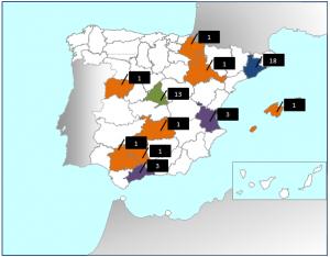 SPAINMAPCROWD