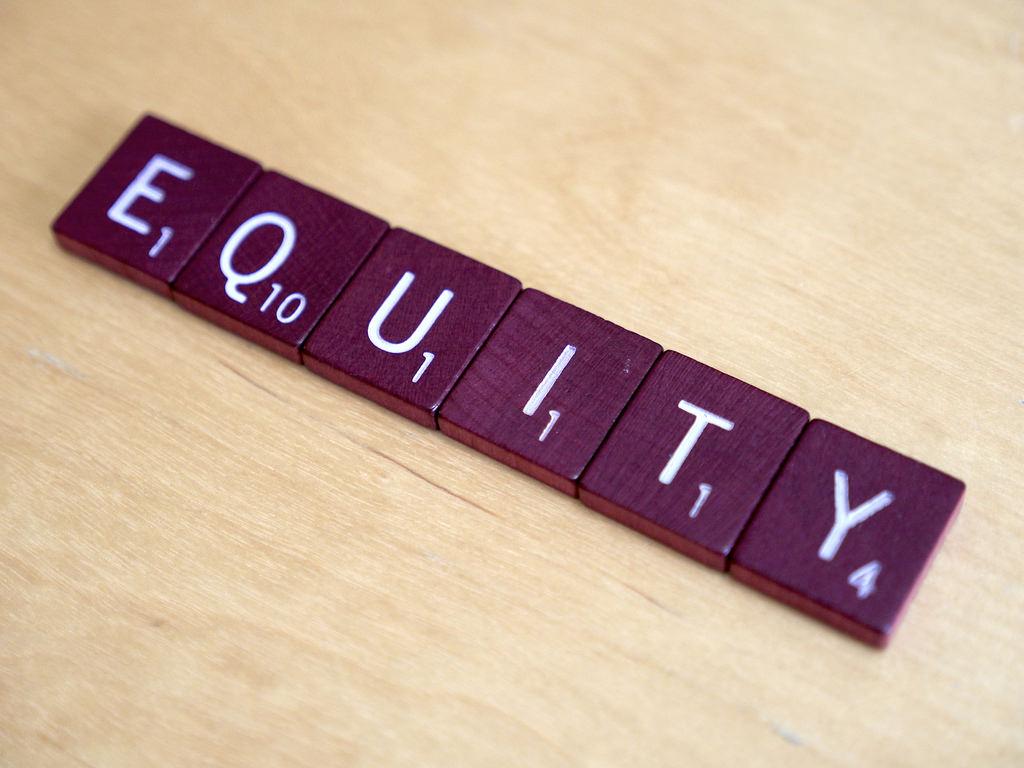 El Equity Crowdfunding y su Evolución en Nuestro País.