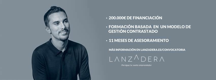 Lanzadera Celebra su Segundo Investors Day con Gran Éxito