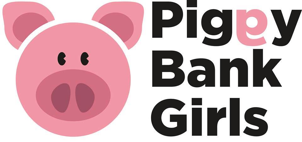 El Crowdfunding llega al Sector Erótico con Piggy Bank Girls