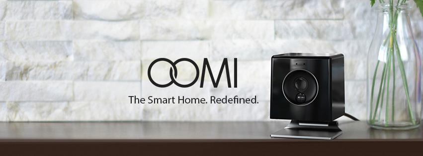Oomi Smart Home: Dispositivo para Domotizar tu Hogar Simplificado