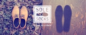 solesocks_1