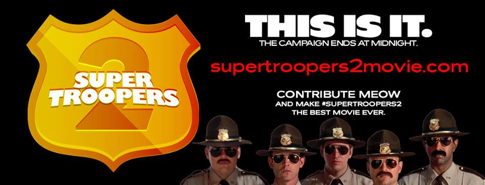 supertroopers_1