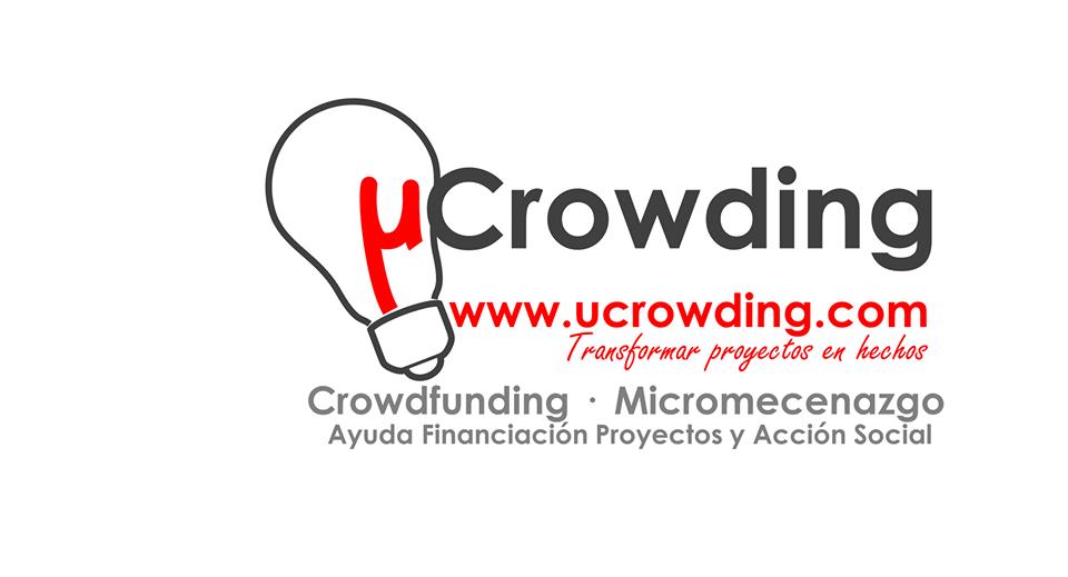 Ucrowding, Transformar Proyectos en Hechos