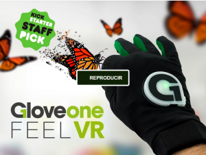 gloveone_film