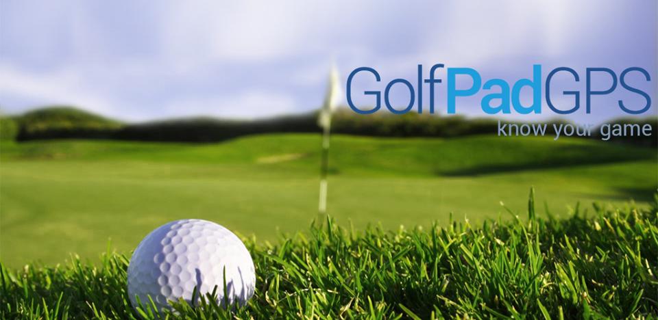 Si Eres Un Amante Del Golf, Presta Atención A Este Proyecto De Kickstarter: Golf Tags