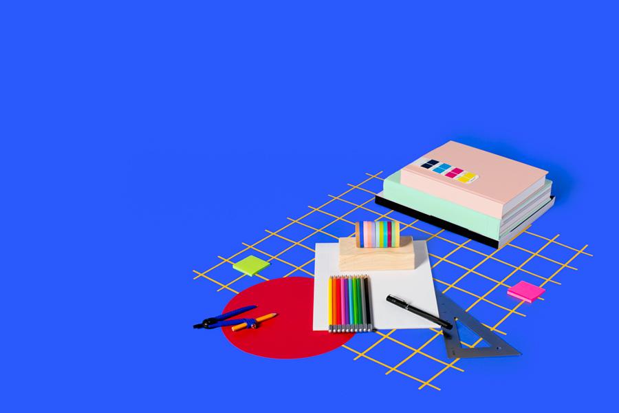 Más de 50 Proyectos Buscan Ya Financiación en Kickstarter España