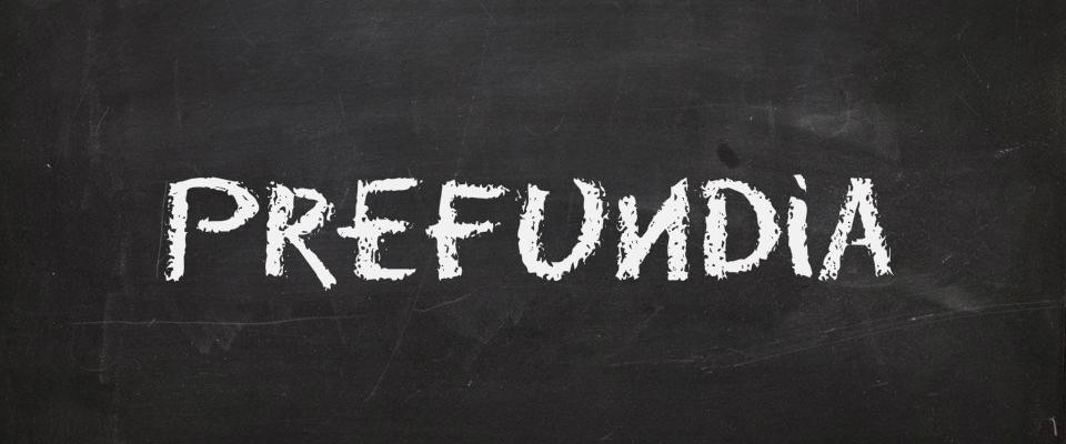 ¿Quieres saber si tu idea de Crowdfunding tendrá éxito? Prefundia te lo dice.